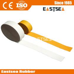 Polímero Plástico Proteção da Fita de Marcação do Pavimento (RMT-50/100)