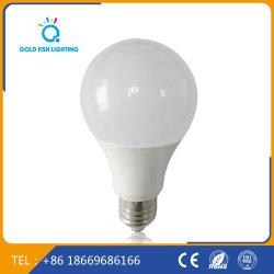 Светодиодная лампа вспышка легкой теплой Холодный белый 7W/9W/12W/15W/18W