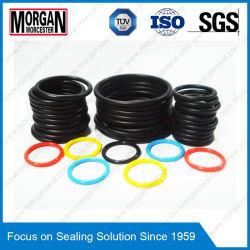 Настраиваемые высокое качество Viton/EPDM/нитриловые/силиконового каучука уплотнительное кольцо