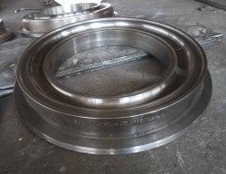 Внутренняя трубка для мотоциклов шины 2.75-17 пресс-формы 3.00-18 2.75-18 140/90-15 130/90-15