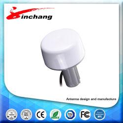 Montaje con tornillos GSM/GPRS/antena 3G