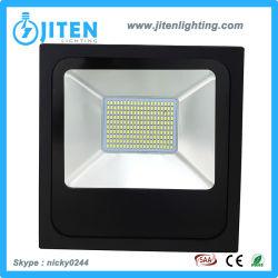 Externe des Flut-Licht-100W LED im Freien LED Beleuchtung Flut-der Lampen-IP65