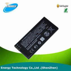 für Batterie 825 Bp-5t Nokia-Lumia 820, gebildet durch Manufacturer