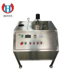 Fournisseur professionnel de l'extracteur de micro-ondes avec des prix concurrentiels