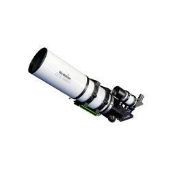 Esprit-100ED, телескопа