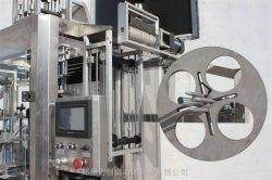200 자동적인 난방 병 수축 소매 레테르를 붙이는 기계 /Shrink 소매