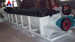 Concentratore di spirale del minerale metallifero del Tantalite per l'impianto di lavorazione del Tantalite