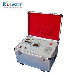 جودة عالية بالجملة مخصص رخيصة مفتاح تفريغ دائرة درجة أنبوب أداة اختبار القاطع