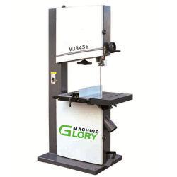 De nouvelles machines à bois utilisé Rikon Scie à ruban