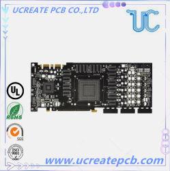多層の力の製品のための最も専門家HDI2 PCB