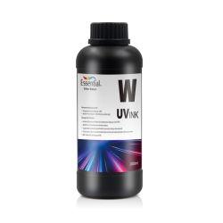 Tinta de impresión UV para Canon impresoras color 4/6 A4