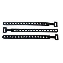 Резиновые ремни с защитой от царапин крепление для ремня/шнура/ремешка для крепления на багажном автомобиле