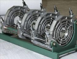 Smart Machine Butt Fusion mixte (FM160-250-315)