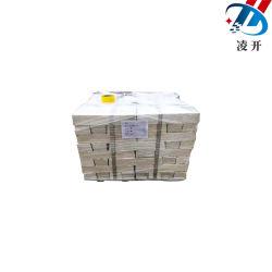 Chinese producent 99.8%-99.98% magnesiumlegering Ingot Bar Customized China Manufacturer 99.8%-99.98% Magnesium Alloy Ingot Bar Customized China Manufacturer 99