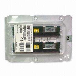 HPサーバー(408854-B21 8GB)のためのランダムアクセスメモリ