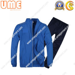 Vari Women/Men Sports Wear per Gym, Cycling, Running