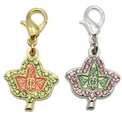 Причинение вреда и красивый цвет Crystal со стразами украшения переливчатый Brooch штифты сувенир для женщин (brooch-01)