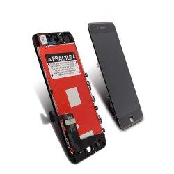 Teléfono inteligente original para el iPhone con pantalla LCD de pantalla LCD conjunto