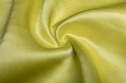 19mm Charmuse de seda, em Tecido acetinado de seda, Seda Duquesa Fabric, desenvolvido novo tecido de seda. Moda tecido de seda para roupa