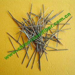 Волокна из нержавеющей стали для электрических печах (446#)