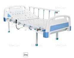 Muebles médicos arranque eléctrico Hospital cama