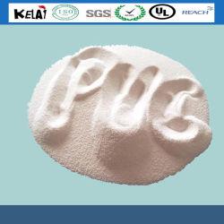 Fabricante da China Taiwan Formosa resina PVC K57 K67 Preço K70