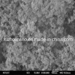 فضي 20 نانومتر (AG) نانوبودر (47-20NP)