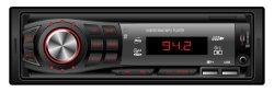최신 판매 차 오디오를 위한 MP3 LED 스크린 두 배 USB