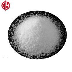 Haciendo Pañales absorbentes absorbente de Sap Super polvo de polímero de materia prima