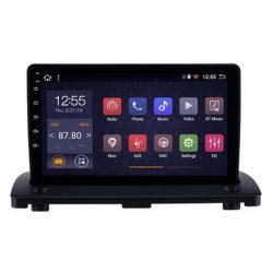 2004-2014年のVolvoのためのDVD Multimedia Player Xc90 Android 8.1 9inch Car Radio Stereo Head Unit Navigation GPS Audio 2無しDIN DVD