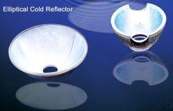 Réflecteur optique froide ellipsoïdal (HB-série)