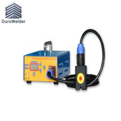 PDR 시리즈 무도장 덴트 복원 도구 자동차 정비