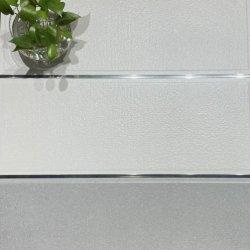 سعر جيد بجودة عالية باللون الرمادي الفاتح الداكن في المخزن 300X800mm مطبخ الحمام 300X600 مم أرضية تجانب الجدران الخزفية