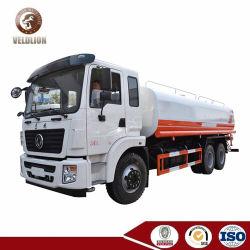 Dongfeng 20, 000 litros/20cbm3/2000020m/L de agua potable transporte camión tanque