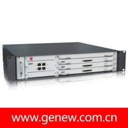 Gateway SIP VoIP (TG5200)