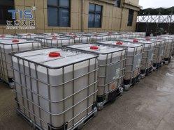 Pestizide Oberfläche Wirkstoff Pestizid Synergist Agent, Polyalkylenoxid Modifizierten Heptamethyltrisiloxan