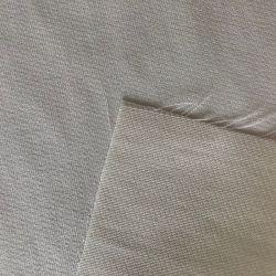 Tessile 42.5m/M 35%S 65%W di miscela mista tessuto di seta di Georgette delle lane