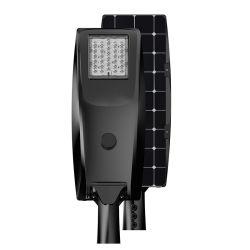 20 واط، 30 واط، 40 واط، 50 واط، ضوء LED شامل يعمل بالطاقة الشمسية للشارع/الطريق/الحديقة/الميدان/موقف السيارات