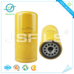 ディーゼルFilter Excavator Element Engine Fuel Filter (1r-0750 FF5320 P551313)