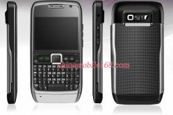 Мобильный телефон (E71) WiFi