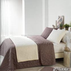 Покрывала/стеганых матрасов/роскошь и комфорт ультразвуковой летом стеганых матрасов устанавливает/подушки сиденья/Подушка крышки/постельные принадлежности,