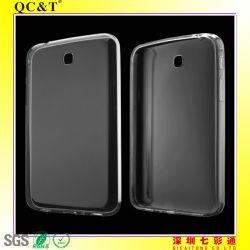 حقيبة ملحقات الهاتف المحمول لـ Samsung P3200/Tab3 7.0