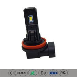 Des LKW-Bus-Selbst-LED LKW-Bus-Selbstnebel-Lampe Nebel-des Licht-LED