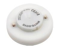 [غإكس53] طاقة - توفير مصباح ([غإكس53] [3و])