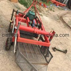 China Potato Digger Farm Agricultura Amendoim Equipamento da Colhedora
