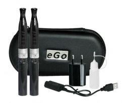 Kit de Double Rebuildable Clearomizer EGO GS H2