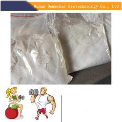 Poudre d'alimentation en usine S23 cas 1010396-29-8 Body Cosmetic