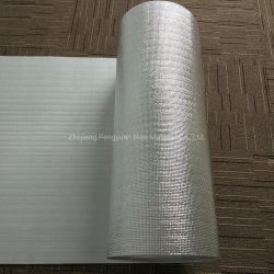 Materiaal van het Schuim van de Koude Opslag van de Isolatie van het Schuim van de folie EPE het Koude