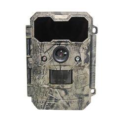 Modelo de cámara HD Hotsales juego de vídeo e imagen de la Cámara de caza
