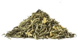 Tè naturale del fiore di Xueya Jamine del gelsomino del regalo cinese del tè